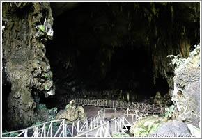 cueva-de-las-pavas